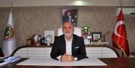 Hasan Çavuşoğlu ligi ve transferleri değerlendirdi