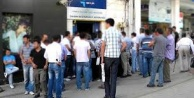 İŞKUR 1000 kişiye daha istihdam sağladı
