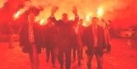 İYİ Parti Alanya Teşkilatı'ndan unutulmaz gece
