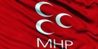 MHP Antalya#039;nın 2 ilçe adayını daha açıkladı