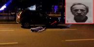 Norveçli turisttin ölümüne neden 2 olan sürücüler tutuklandı