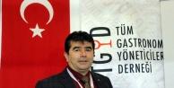 TGYD yeni başkanını seçti
