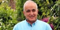 """Topçu: Asıl hedefimiz Alanya#039;da turizmi 12 aya yaymak"""""""