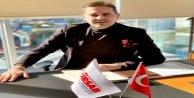 TÜRSAB'dan İzmir çıkartması