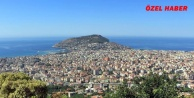 100 yıllık Alanya Antalya rekabeti rakamlarla böyle başlamıştı