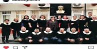 Abbas Güçlü Alanya#039;yı örnek gösterdi