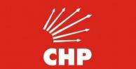 CHP Alanya#039;da istifa sayısı 12#039;ye çıktı!