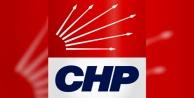 Alanya CHPde liste krizi