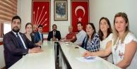 Alanya#039;da CHP yönetimi düşüyor mu?