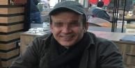 Alanyalı iş adamı tutuklandı