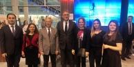 Alanyanın İsviçre kozu 'GZP Havalimanı