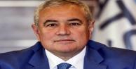 ATSO Başkanı Çetin'den gıda ve enflasyon yorumu