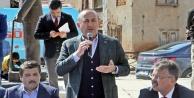 """Bakan Çavuşoğlu ırkçılara yüklendi: Bunlar İslam düşmanı ve faşisttir"""""""