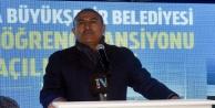 """Bakan Çavuşoğlu: Yarın kavgalar tarım yüzünden çıkacak"""""""