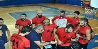 Belediyesporun bu haftaki rakibi Eğridir Elma Spor