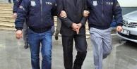 FETÖ soruşturmasında  şok baskın: 28 kişi gözaltına alındı!