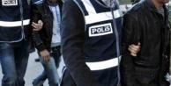 FETÖ'ye büyük darbe: 36 kişi yakalandı