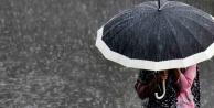 Hava durumuna bakmadan plan yapmayın!