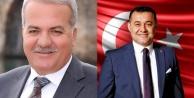 İşte Alanya#039;da başkanlık için yarışacak 11 isim