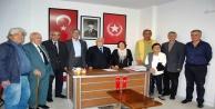 """Kurtoğlu, Alanyamız onları affetmeyecek!"""""""