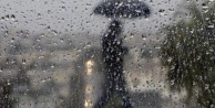 Meteoroloji#039;den Alanya ve Antalya için yeni uyarı var