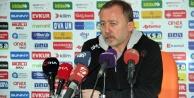 Sergen Yalçından Trabzon yorumu