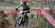 Velo Alanya Dağ Bisikleti heyecanı başladı