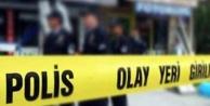 16 yıl önce işlenen cinayette nefs-i  müdafaa iddiası