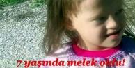 Alanyada acı ölüm! Minik Ece yaşam savaşını kaybetti