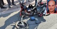 Alanyada elektrikli bisiklet bir can daha aldı!
