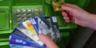 Alanyada kadın turisttin kredi kartını çalan şüpheliye 5 yıl hapis