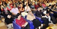 ALTSO Akademinin seminer programı belli oldu
