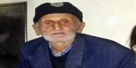 Alzheimer hastası yaşlı adam ölü bulundu!