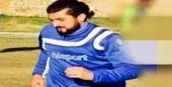 Başarılı antrenör artık Alanyaspor'da