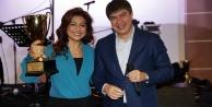 Başkan Türel, kendisinin ve eşinin mal beyanını açıkladı