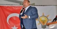 """Çavuşoğlu: Cumhur İttifakını sadece seçimler için kurmadık"""""""