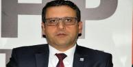 CHP#039;li Kumbul#039;dan, Öcalan#039;a özgürlük isteyen Karaağaç açıklaması