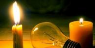 Dikkat! Alanya#039;nın o mahallelerinde elektrik kesilecek