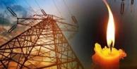 Dikkat! Alanyanın birçok mahallesinde elektrik kesilecek