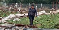 Hortum afetzedelerine 20 milyon TLlik yardım eli