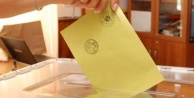 İşte 31 Mart Yerel Seçimlerine dair tüm bilmeniz gerekenler