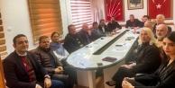 Karadağ: Büyükşehir Alanya#039;daki kırsalın sorunlarını çözmedi!