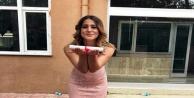 Talihsiz genç kız Alanyada 3.5 aydır yaşam mücadelesi veriyor!