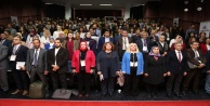 6.Uluslararası Asoscongress Alkü'de başladı