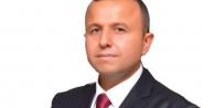 Ak Parti#039;den Ebru Türel kasetiyle ilgili CHP ve Böcek#039;e çok sert tepki