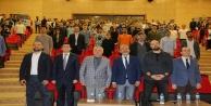 Akdeniz Üniversitesinde geleceğin interneti konuşuldu