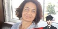 Alanya Ak Parti#039;de şok istifa sonrası kafa karıştıran açıklama