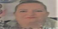 Alanya#039;da İngiliz kadın otel odasında ölü bulundu