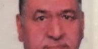 Alanya#039;da Iraklı turist otel odasında ölü bulundu