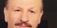 Alanya#039;da otel sahibi hayatını kaybetti